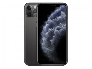 Apple iPhone 11 Pro 256GB Szary
