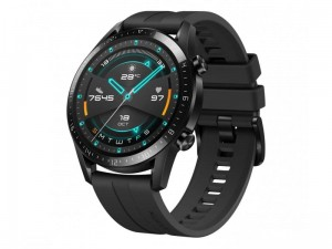 Huawei Watch GT 2 46mm Sport Czarny