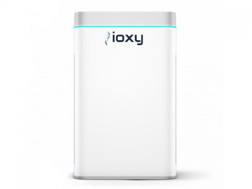 IOXY Two