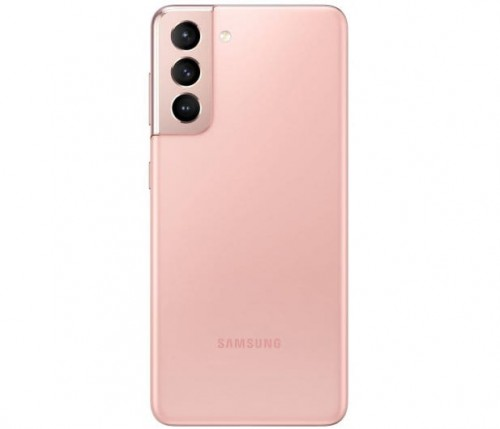 Huawei P Smart Plus Dual Sim Purpurowy